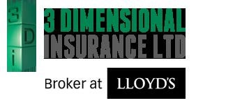 3 Dimensional Insurance Ltd